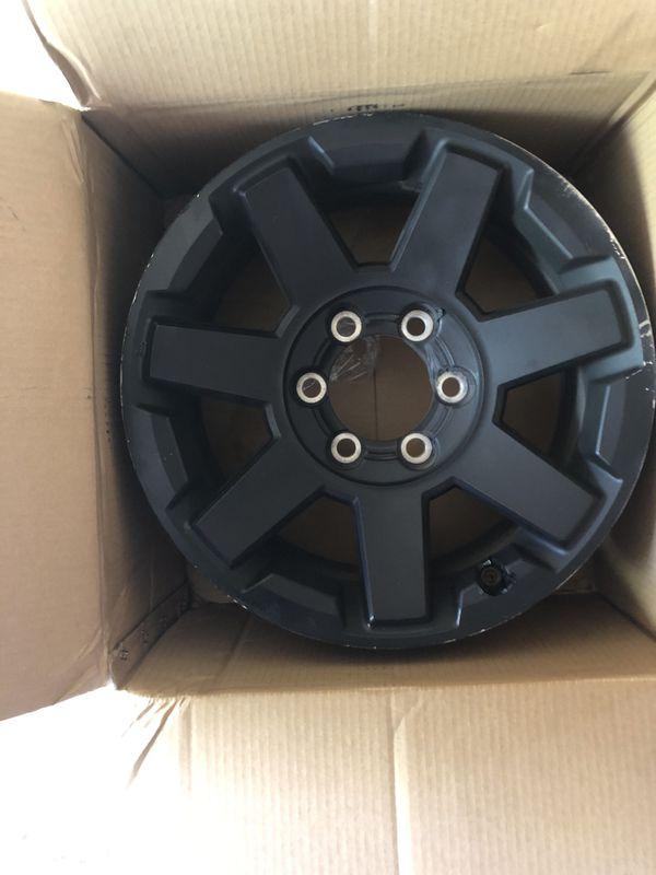 FS:5th Gen 2019 TRD OR Wheels x5 (black) 0 - Phoenix, AZ-area-d9b1abed515c4eeda88a17d43eecfcdd-jpg