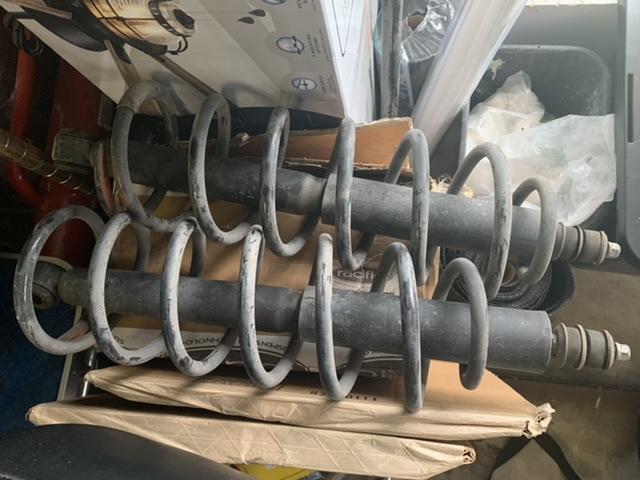 FS: TX - 3rd gen stock suspension off of 99 SR5 - -0993fb90-5197-4558-8f8c-07e982ba58ce-jpeg