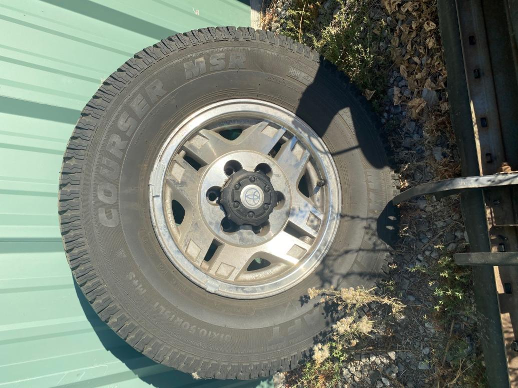 "FS: 15"" 4 spoke wheels and tires - 500$ BAY AREA, CA-wheel-jpg"