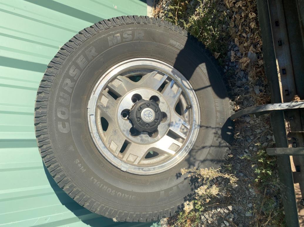 """FS: 15"""" 4 spoke wheels and tires - 500$ BAY AREA, CA-wheel-jpg"""