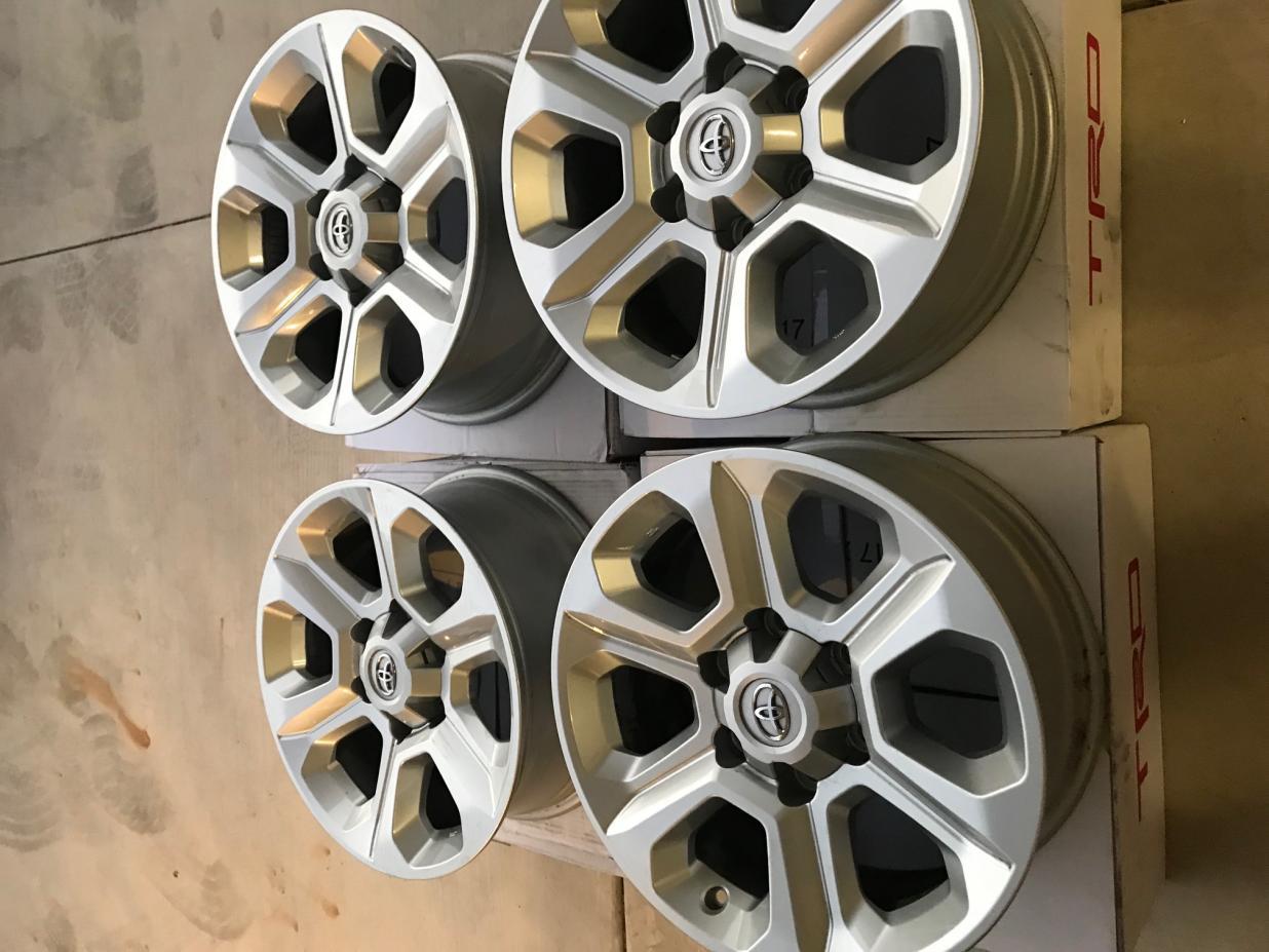 FS 5TH GEN SR5 wheels 5 Norwalk CA-4runner-wheels-jpg