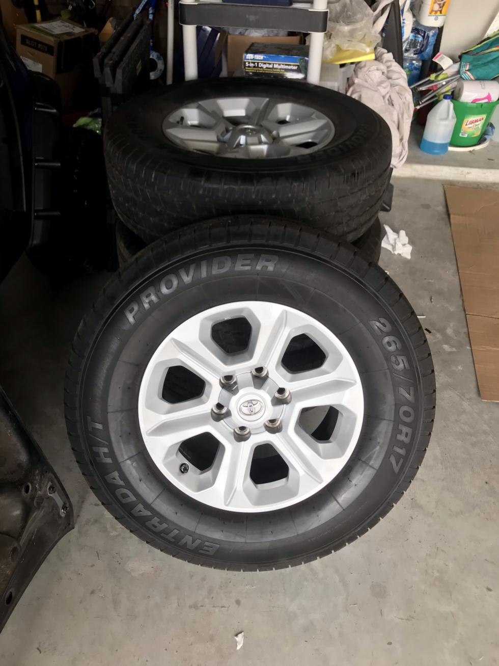 (sold) FS 5th Gen / 3rd Gen Wheels and Tires, 0 South Houston TX-img_9301-jpg