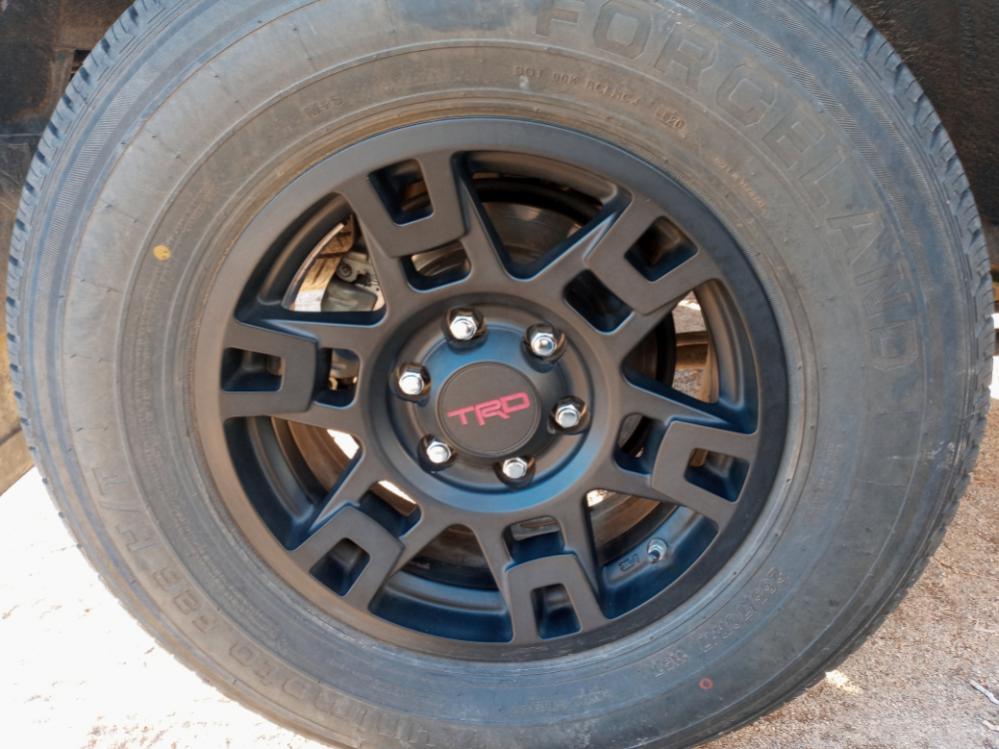 "WTB: Black 17"" TRD pro wheels-20210130_155104-jpg"