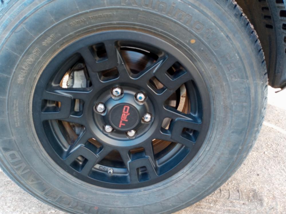 "WTB: Black 17"" TRD pro wheels-20210130_155936-jpg"