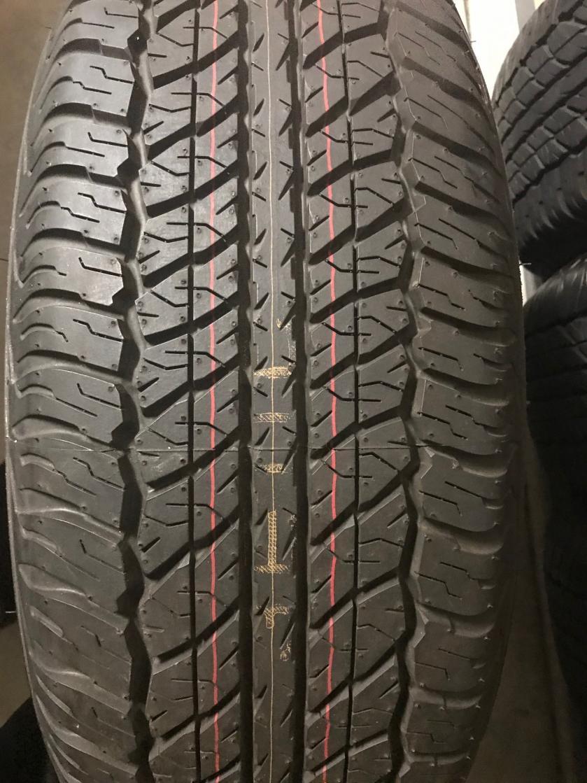 FS 5th Gen SR5 Stock no TPMS -Tires/Wheels 0OBO Temecula, CA-img_4683-jpg