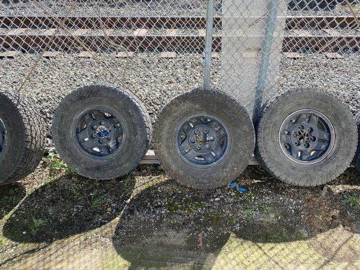 FS:2nd gen - wheels and tires - 200$ Bay Area, CA-tires_black-jpg