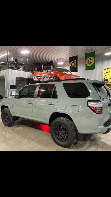 2021 4Runner Trd Pro wheels and tires Des Moines 00-63e6f22d-ce09-4bf9-adf3-5e213fba01da-jpg