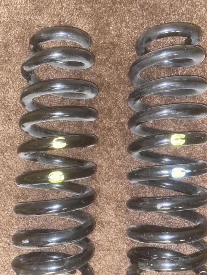 FS: Tundra TRD Springs, 0. Downey, CA.-unnamed-2-jpg