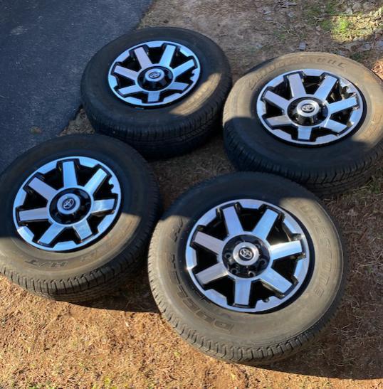 FS 5th gen 2021 ORP Wheels and Tires - 0, Alexandria, VA-screen-shot-2021-04-01-8-10-39-pm-jpg