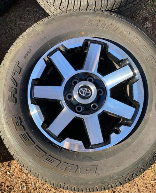 FS 5th gen 2021 ORP Wheels and Tires - 0, Alexandria, VA-screen-shot-2021-04-01-8-10-48-pm-jpg
