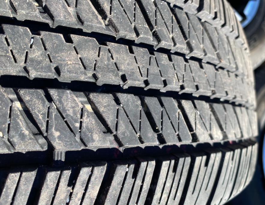 FS 5th gen 2021 ORP Wheels and Tires - 0, Alexandria, VA-screen-shot-2021-04-01-8-11-13-pm-jpg