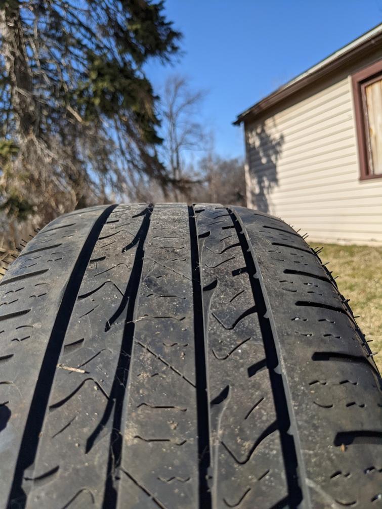 """FS: 5th GEN 20"""" Limited wheels x5 - 0 Jackson, MI-pxl_20210320_203040633-jpg"""