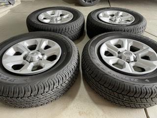 2021 SR5 Premium Wheels/Tires/suspension for sale-043ad0ad-8889-4a83-b71a-dffcebb9d0af-jpeg