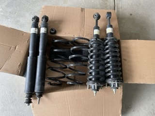 2021 SR5 Premium Wheels/Tires/suspension for sale-8c49fd0b-58b8-4ffc-91c9-f11a0ab0427c-jpeg