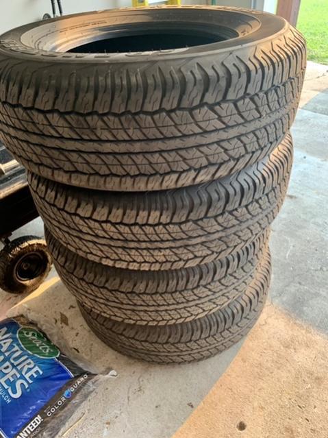 Grandtrek AT20 tires 5, central Louisiana-86c62d54-7e62-48e2-b5fd-9da15f2e0038-jpg