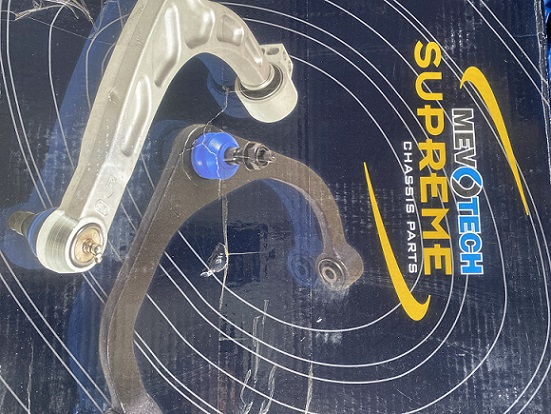FS: 2006 Sequoia Lower Control Arms -SoCal 0-toylca_0003-jpg