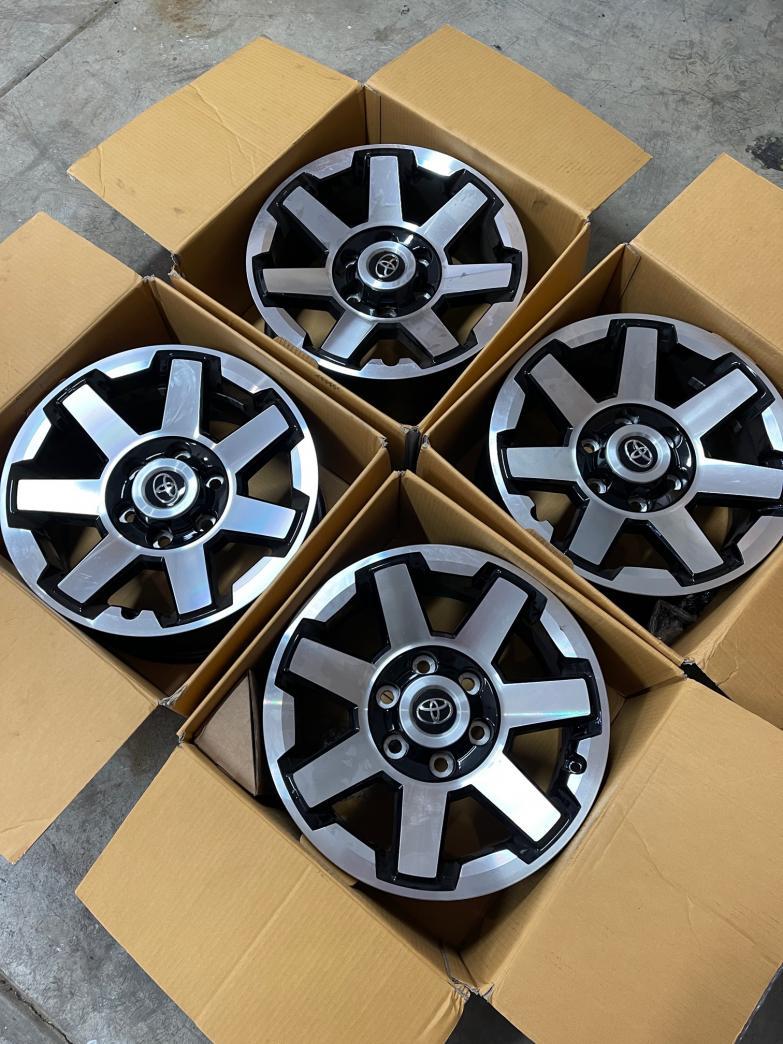 FS 2020 TRD ORP Wheels 0 Sacramento CA-img_9792-jpg