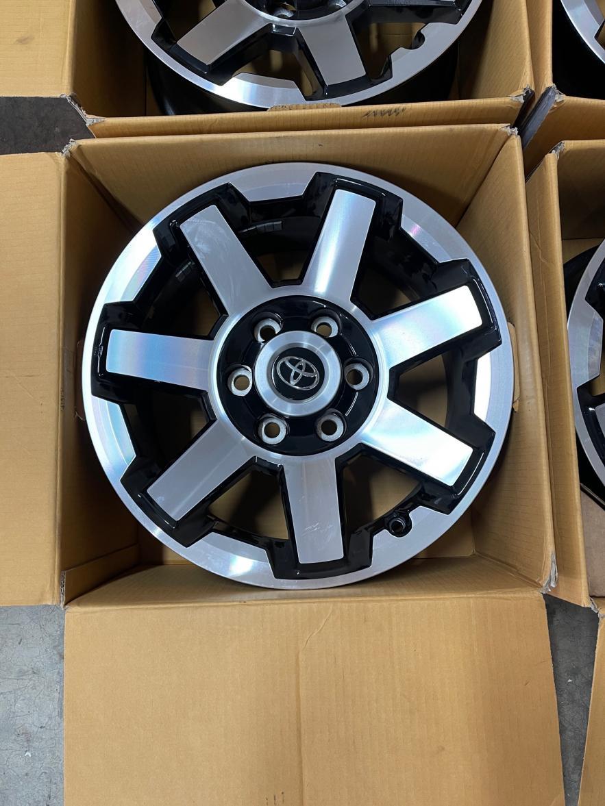 FS 2020 TRD ORP Wheels 0 Sacramento CA-img_9793-jpg