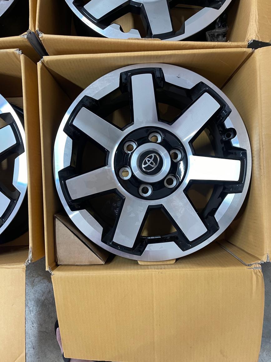 FS 2020 TRD ORP Wheels 0 Sacramento CA-img_9794-jpg