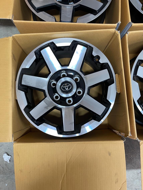 FS 2020 TRD ORP Wheels 0 Sacramento CA-img_9795-jpg
