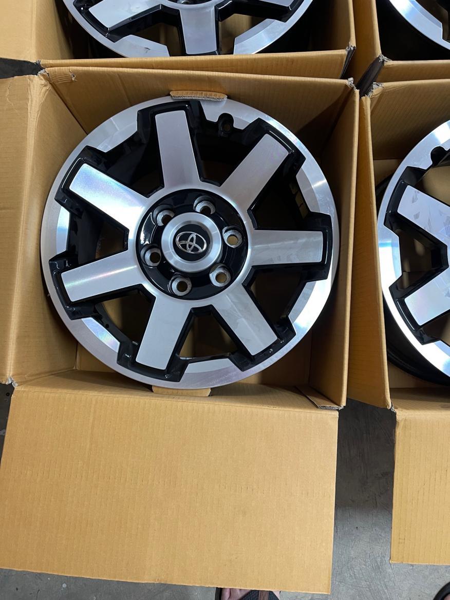 FS 2020 TRD ORP Wheels 0 Sacramento CA-img_9796-jpg