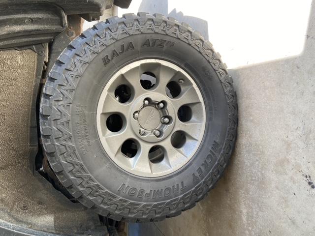 FS: 5 TE/FJ Mounted Wheel tire combo, 00 Maine-30054450-6a84-4c77-b0a8-2a3bc9bd2f43-jpeg