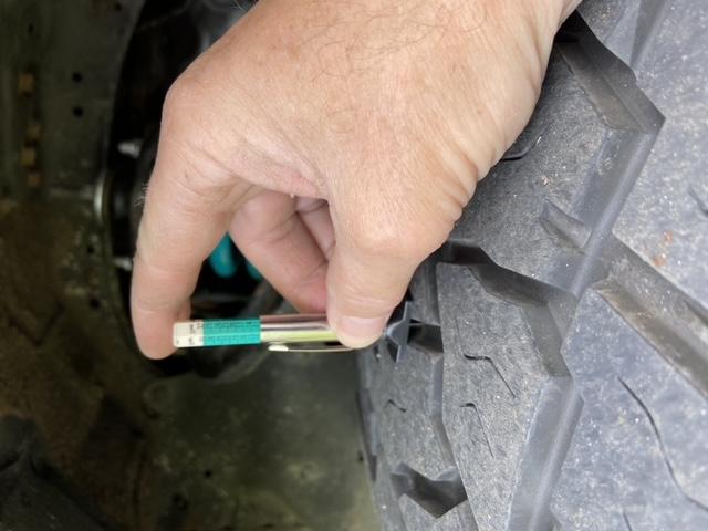 FS: 5 TE/FJ Mounted Wheel tire combo, 00 Maine-ac3a1a2e-cc76-4038-ad91-32ef56071312-jpeg