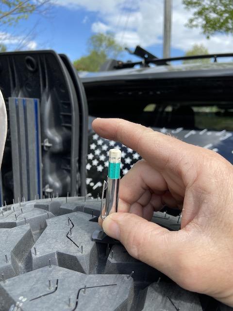 FS: 5 TE/FJ Mounted Wheel tire combo, 00 Maine-img_4385-1-jpg