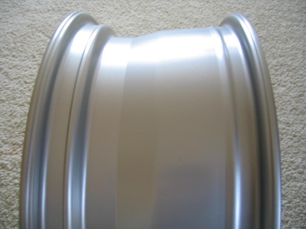 4 OEM TOYOTA TUNDRA/SEQUOIA alloy rims-img_5079-jpg