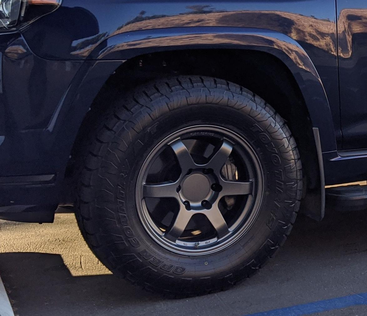 FS: FN Wheels Konig Six Shooter + Toyo Open Country AT/III Tires & Spare - California-img_20200924_170354-copy-jpg