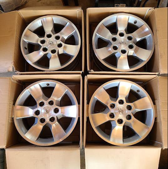 2010 SR5 stock wheels. 5. Fresno, CA-wheels-jpg