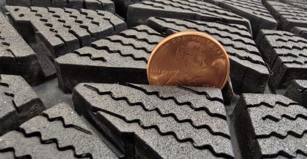FS: Set of 4 5th-gen Trail Premium wheels + 265/70R17 Blizzak tires, 0, Dolores CO-photo_2021-09-21_23-03-35-jpg