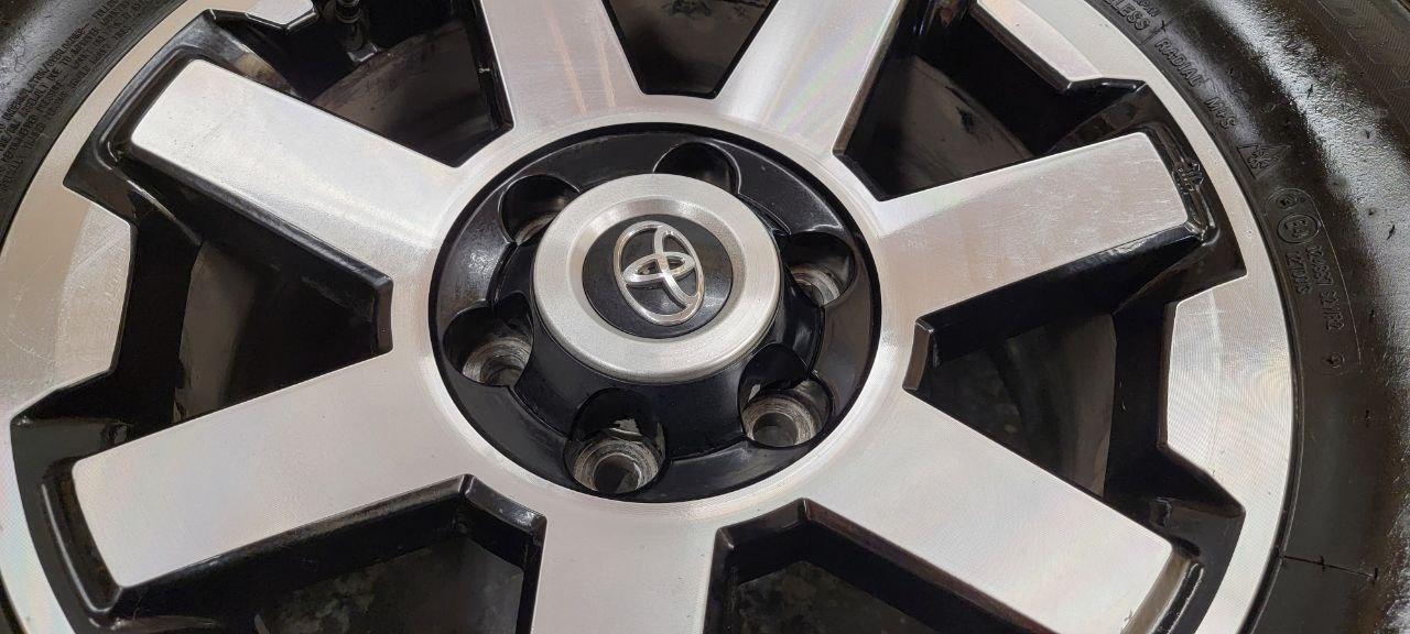 FS: Set of 4 5th-gen Trail Premium wheels + 265/70R17 Blizzak tires, 0, Dolores CO-photo_2021-09-21_23-03-42-jpg