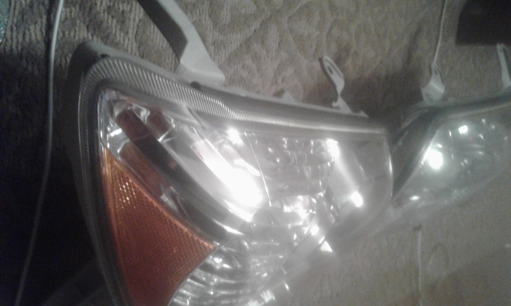 FS 4th gen projector headlights 2006+, 0 OBO, DC-1534217452168-1325118081-jpg