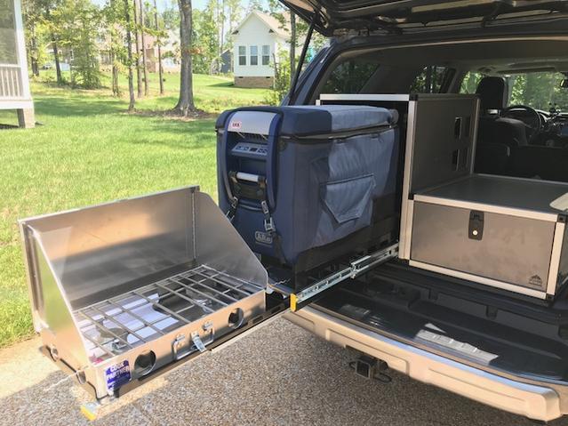 Sold: Goose Gear Kitchen & Drawer System, ARB Fridge, Stove - 00 - VA-img_3013-jpg