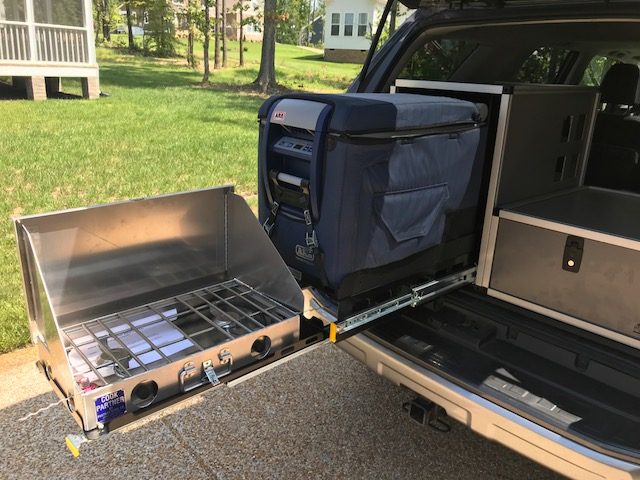 Sold: Goose Gear Kitchen & Drawer System, ARB Fridge, Stove - 00 - VA-img_3014-jpg