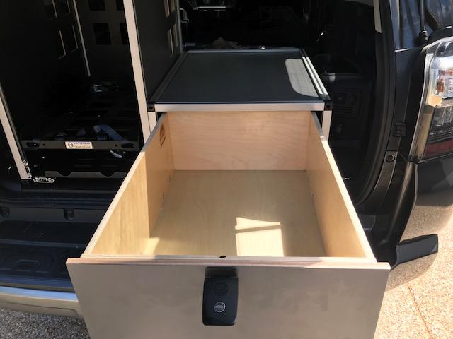 Sold: Goose Gear Kitchen & Drawer System, ARB Fridge, Stove - 00 - VA-img_2995-jpg