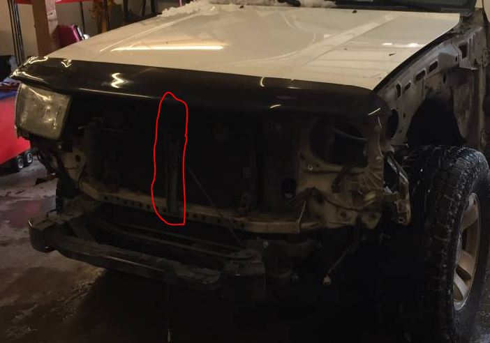 *Scrapped* Parting 1999 Toyota 4Runner SR5 Marysville, WA-capture-jpg