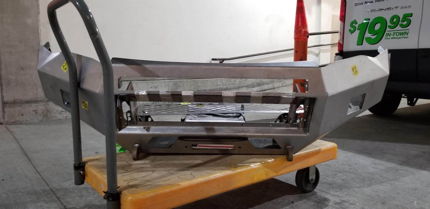 FS: Brand New 5th Gen Pelfreybilt Steel Bumper (Seattle, WA) - 50-pelfrey-bumper-03-jpg