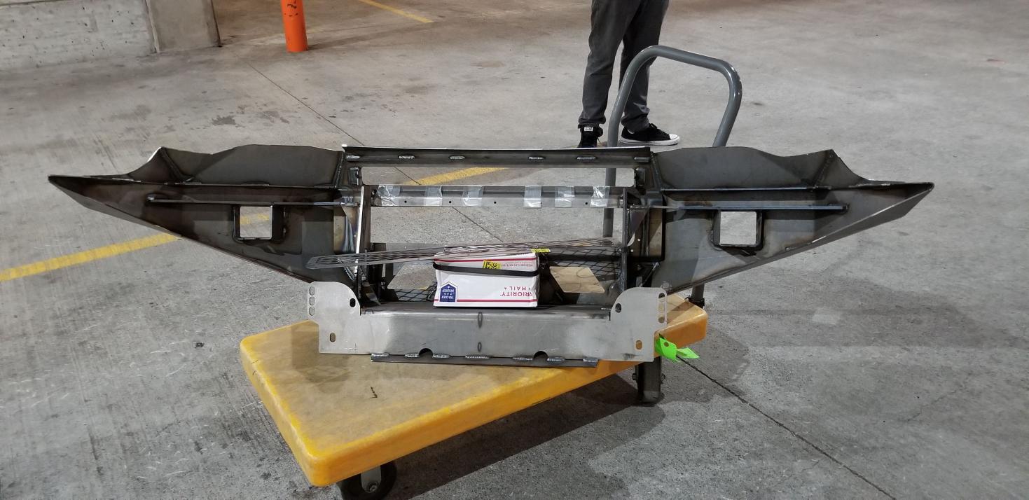 FS: Brand New 5th Gen Pelfreybilt Steel Bumper (Seattle, WA) - 50-pelfrey-bumper-04-jpg