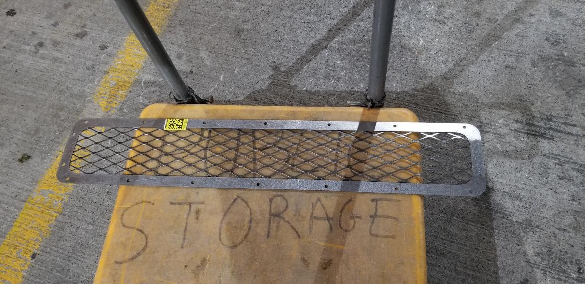 FS: Brand New 5th Gen Pelfreybilt Steel Bumper (Seattle, WA) - 50-pelfrey-05-jpg