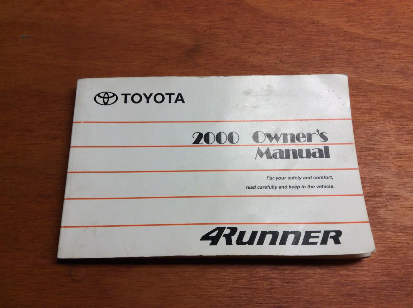 FS Miscellaneous 3rd gen items, prices vary - Lansing, MI-0ae058c0-b4ed-4b9c-b9ff-327f7a53a56c-jpg