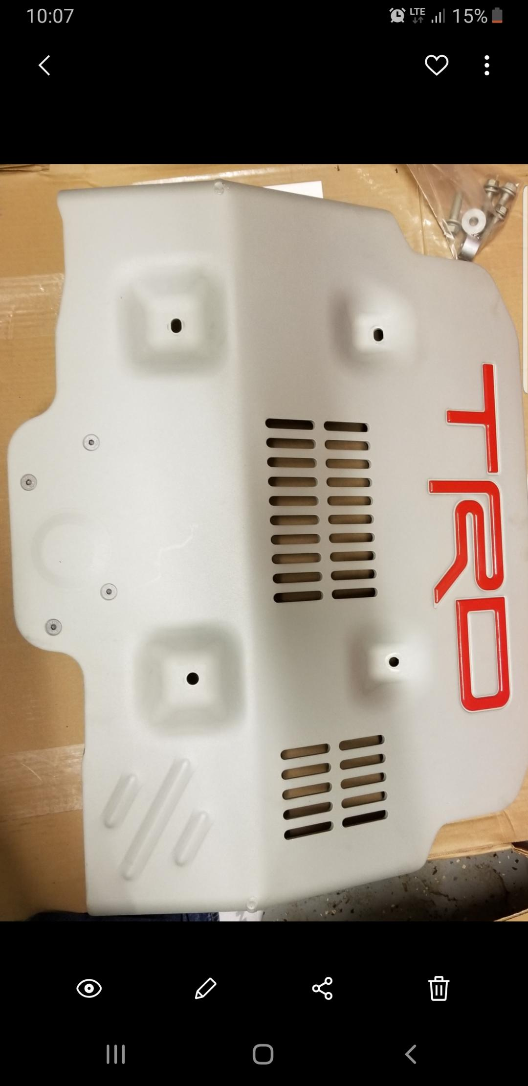 5th gen TRD skid plate, in Northern VA, 0.00-screenshot_20190609-220743_gallery-jpg