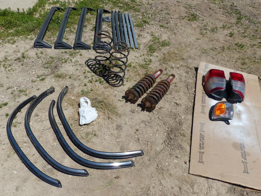 Various Big 3rd Gen Parts - SE Wisconsin-rp1090826-jpg