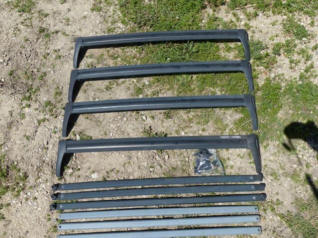 Various Big 3rd Gen Parts - SE Wisconsin-rp1090819-jpg