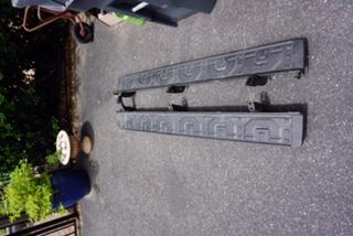 FS--5th gen 4runner OEM Running boards - Fredericksburg, VA--0 shipped-07913516-5b2b-4220-b7e3-8179a3a3775f-jpg