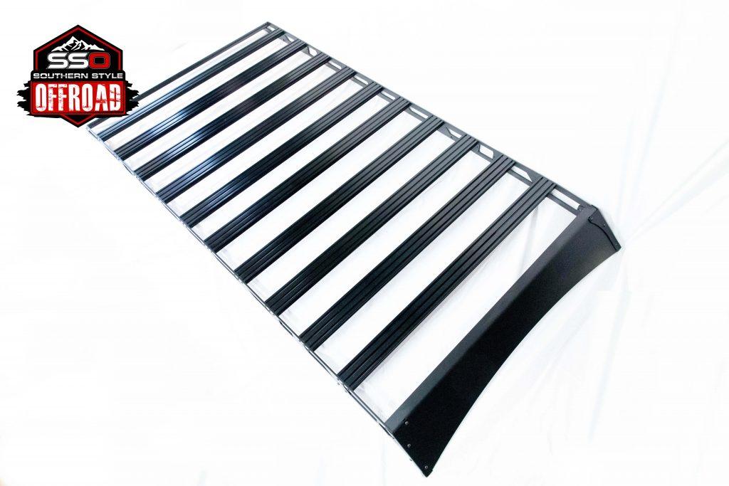 F/S: Brand New SSO Roof Rack and Rock Sliders 5th Gen, 00, Portland, OR-roof-rack-jpg
