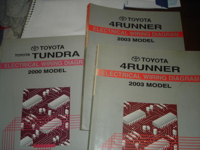 Factory Wiring books-dsc04324-jpg