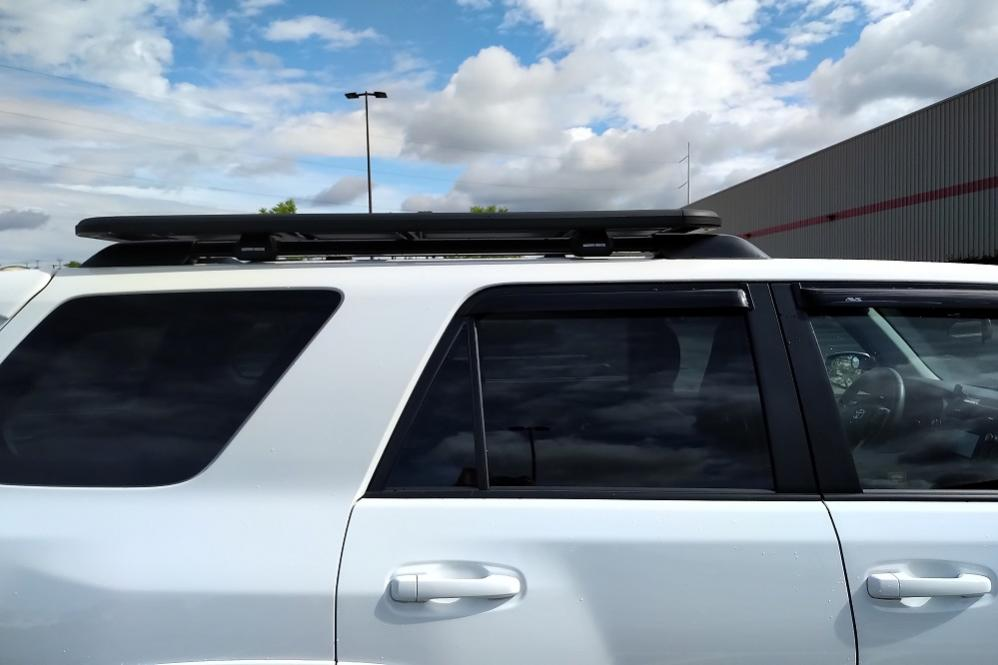 Rhino Rack Pioneer Platform - Seattle 0-img_20190627_0932258-jpg