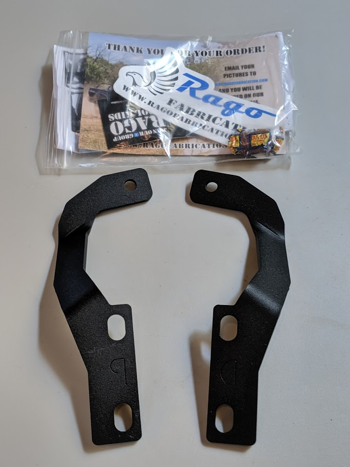 5th Gen - Rago Fabrication Ditch Light Brackets - NEW-ditch-01-jpg